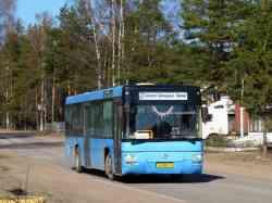Как доехать от Красноярска до Зеленогорска Путь Красноярск