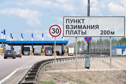 Транзит по беларуси: автопробег с препятствиями записки трэвел.